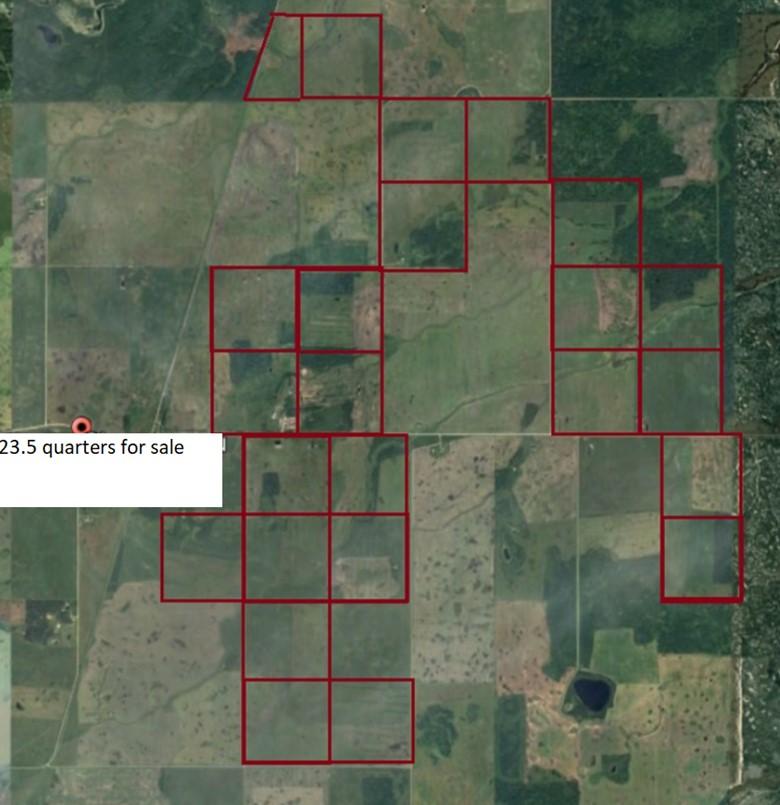 Eastern Saskatchewan, Saskatchewan, Saskatchewan    - Photo 10 - RP9619627030